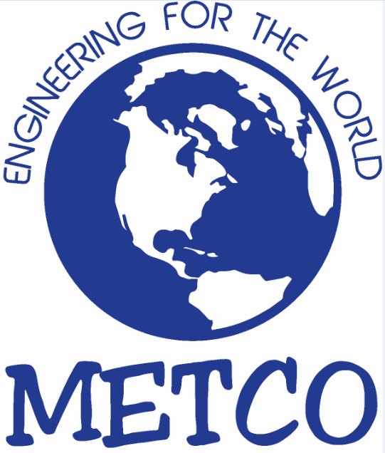 Midwest Engineering  and  Testing Corporation image 5