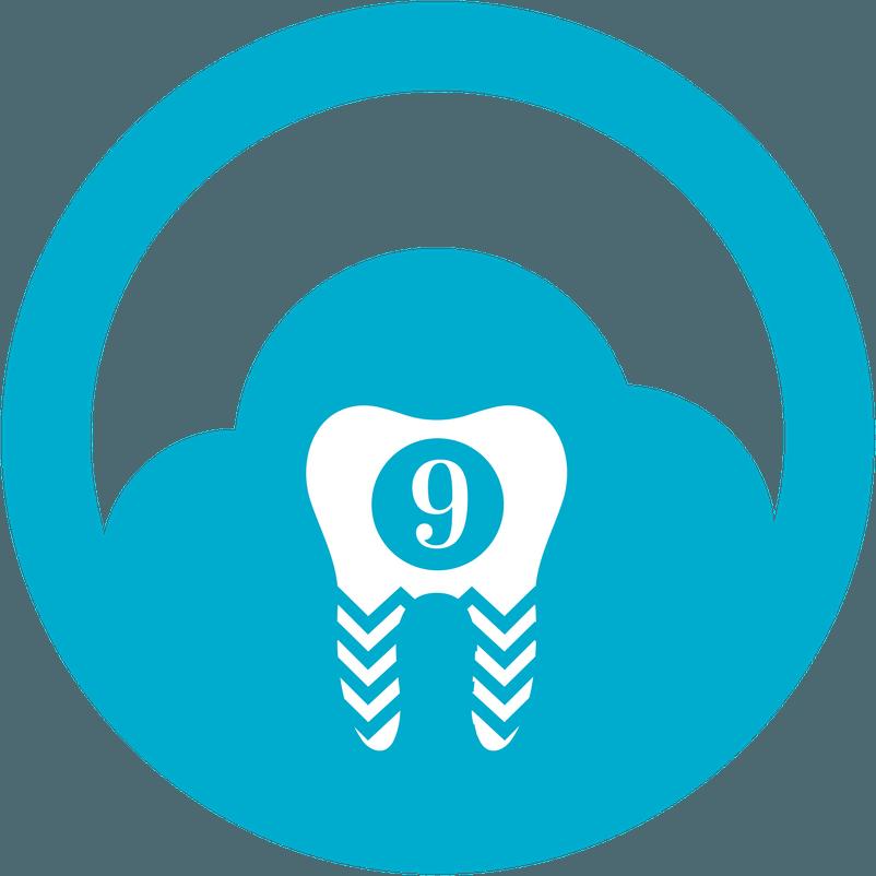 Cloud 9 Dental Implant Center image 0