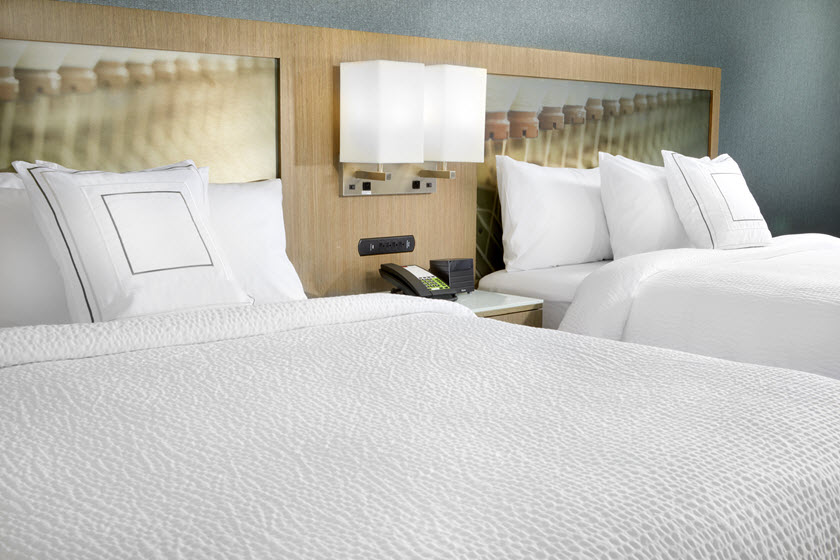 Courtyard by Marriott Charlotte Fort Mill, SC image 10