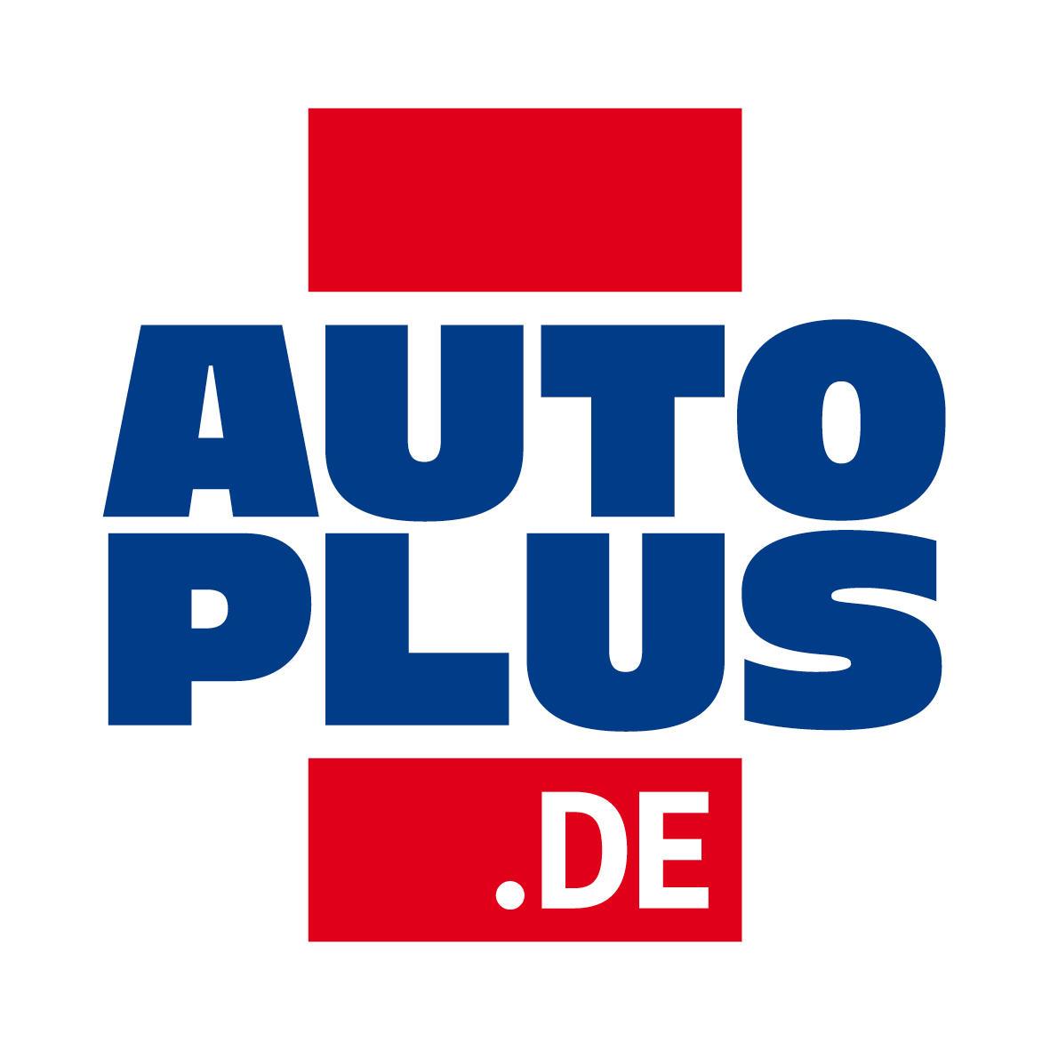 Logo von AUTOPLUS AG Werkstatt & Gebrauchtwagen
