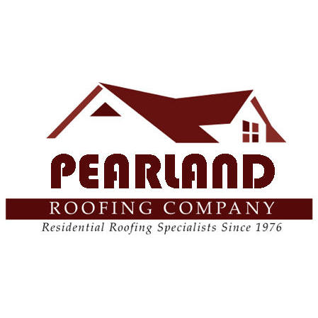 Pearland Roofing