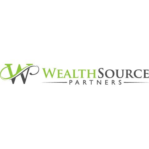 WealthSource Partners image 2