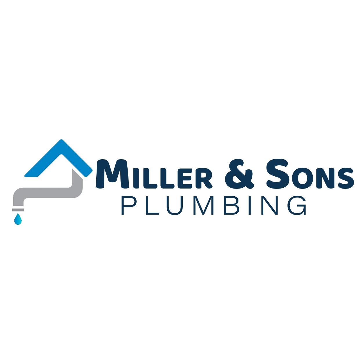 Miller & Sons Plumbing
