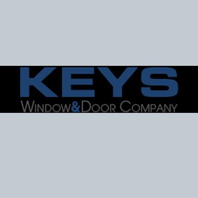 Keys Window & Door Company
