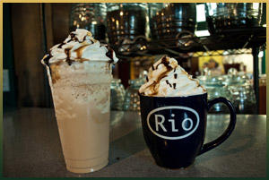 Rio Coffee Brewery image 1
