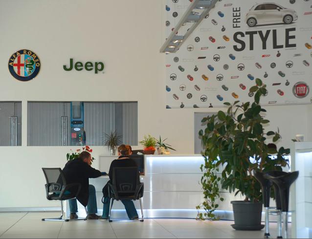 autohaus scholz gmbh gebrauchtwagen g rlitz deutschland tel 03581360. Black Bedroom Furniture Sets. Home Design Ideas