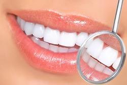 Oral Surgical Associates image 3