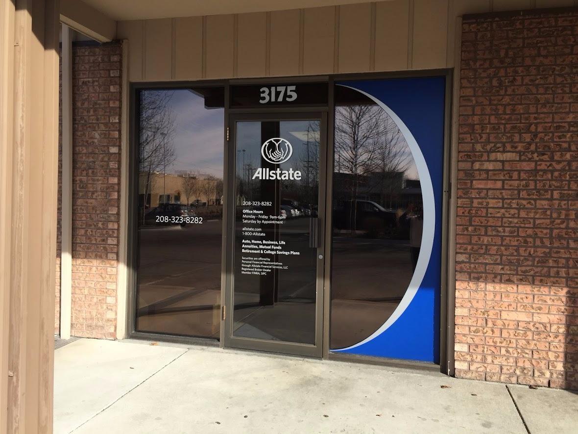 Jamie Rodriguez: Allstate Insurance image 11