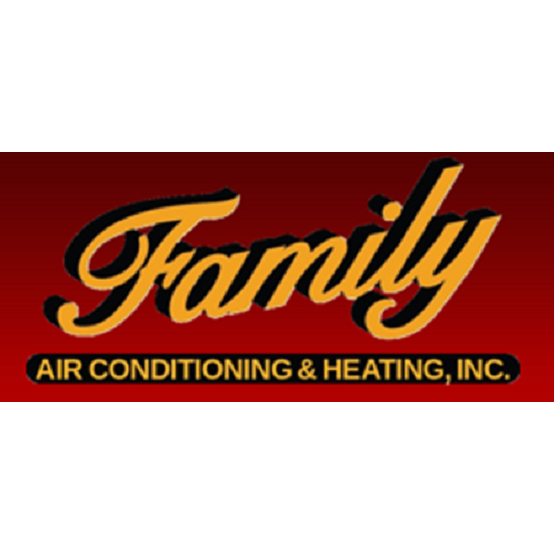 Family Air Conditioning and Heating image 4