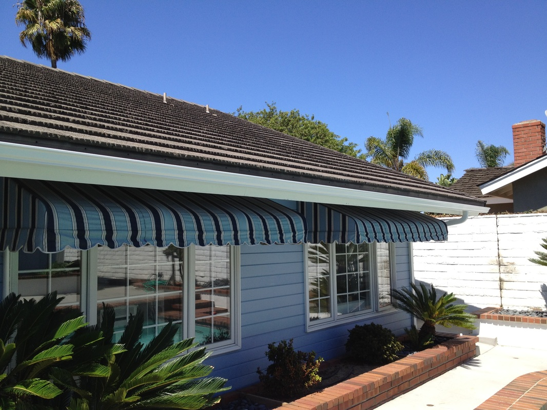 A Plus Gutter Systems Inc. image 6