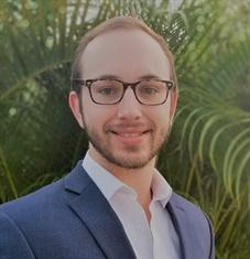 Lucas Moore - Ameriprise Financial Services, Inc. image 0