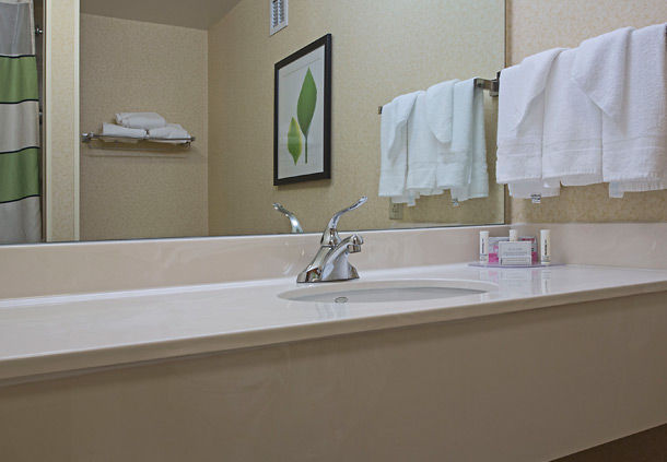 Fairfield Inn & Suites by Marriott Hazleton image 10