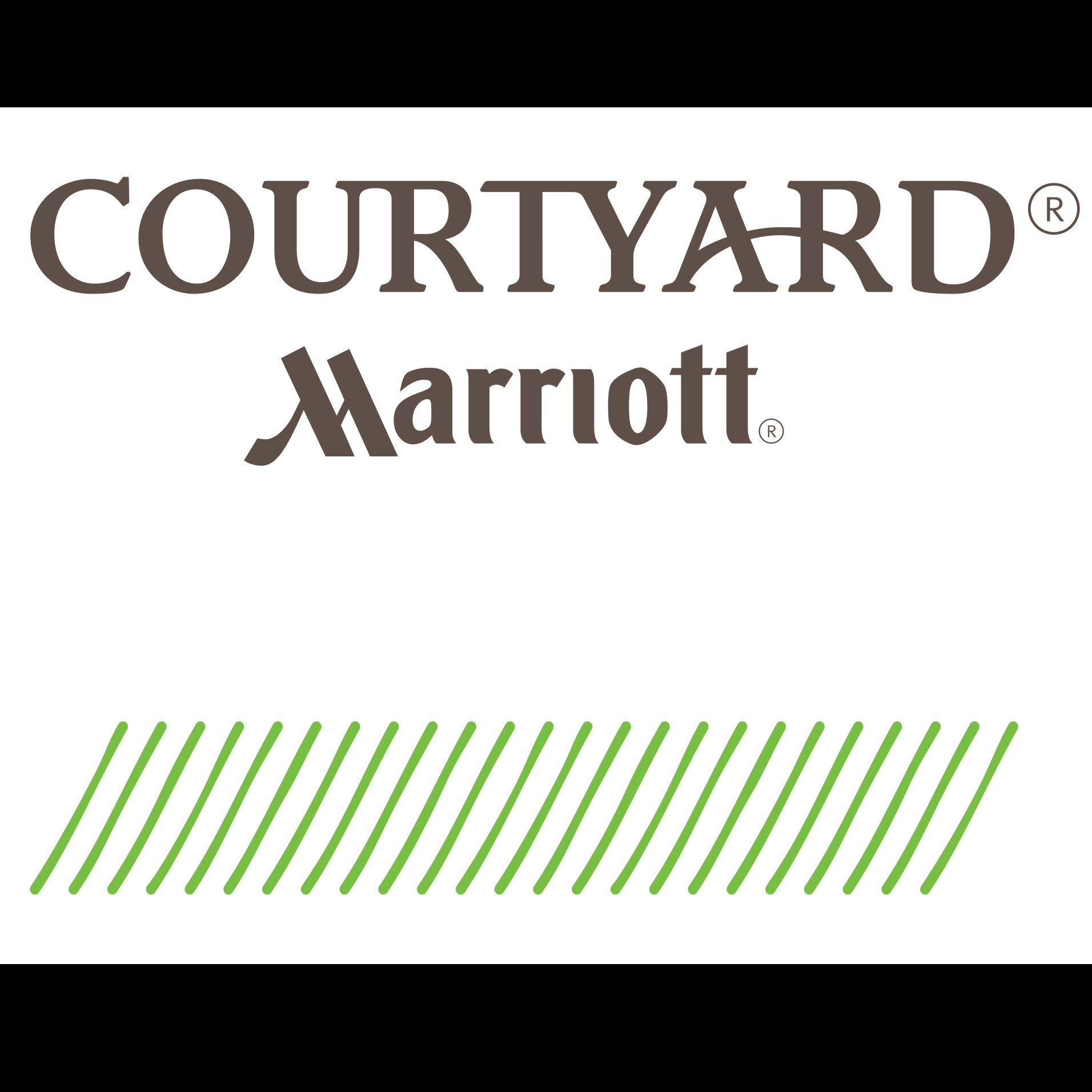 fall promotion 2017 marriott