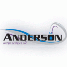 Plumber in NY Rochester 14623 Anderson Water Systems 79 Saginaw Drive  (585)385-6610