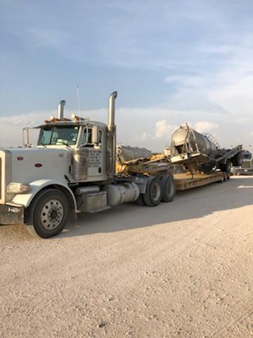 Midland Towing & Recovery image 5