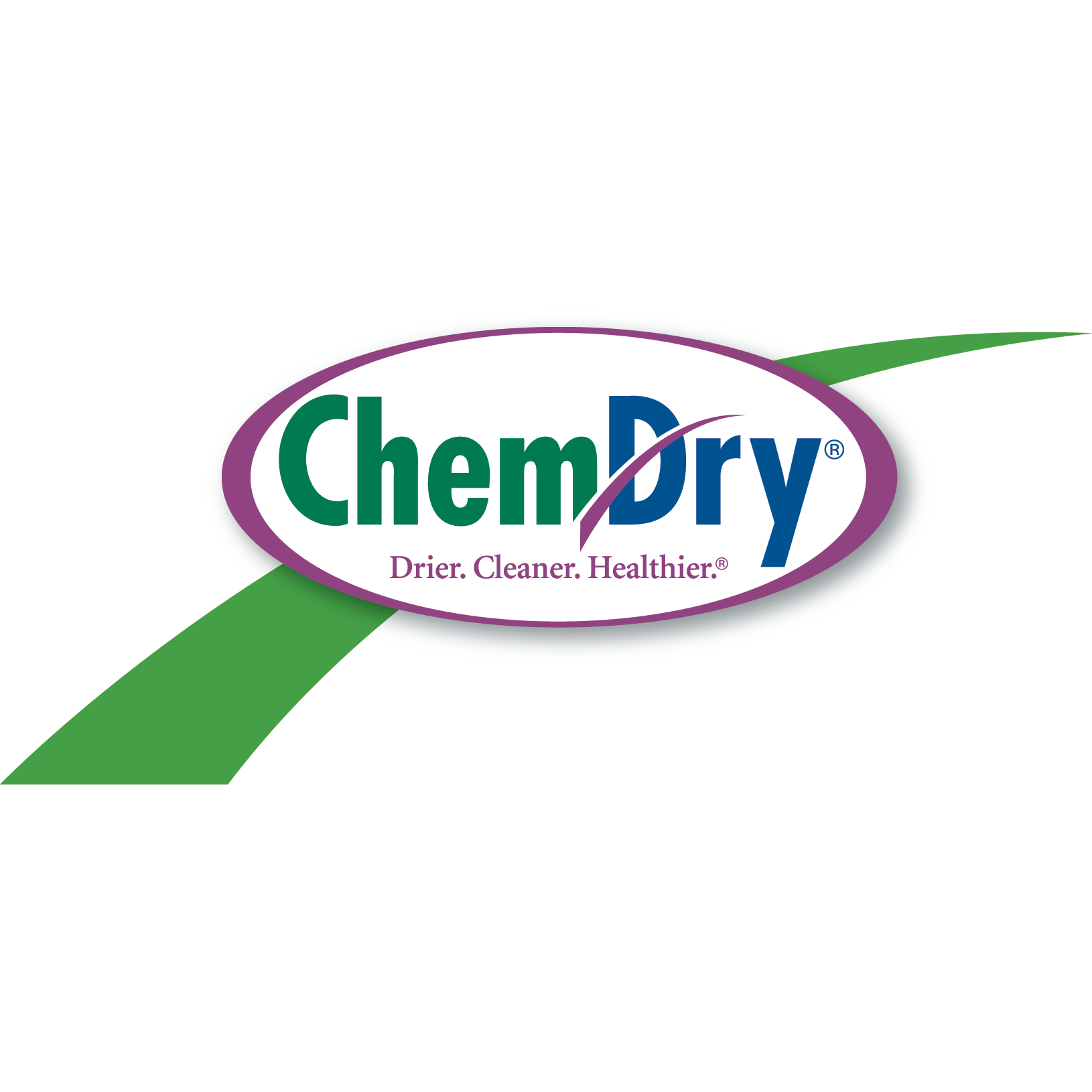 Chem-Dry of Allen County - Fort Wayne, IN - Carpet & Upholstery Cleaning
