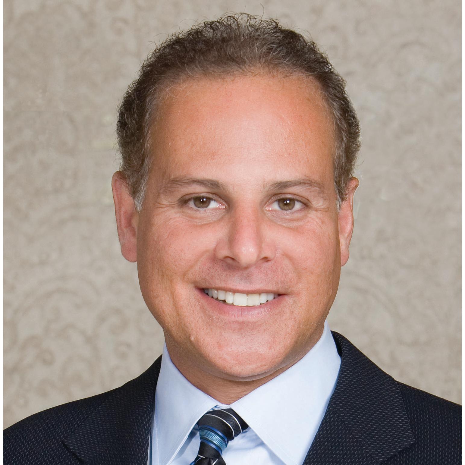 Stephen T. Greenberg, MD: Stephen T Greenberg, MD - Woodbury, NY 11797 - (516)364-4200 | ShowMeLocal.com