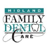 Midland Family Dental Care