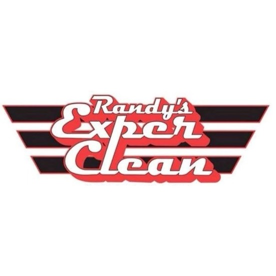Randy's Exper-Clean image 0
