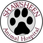 Shawsheen Animal Hospital