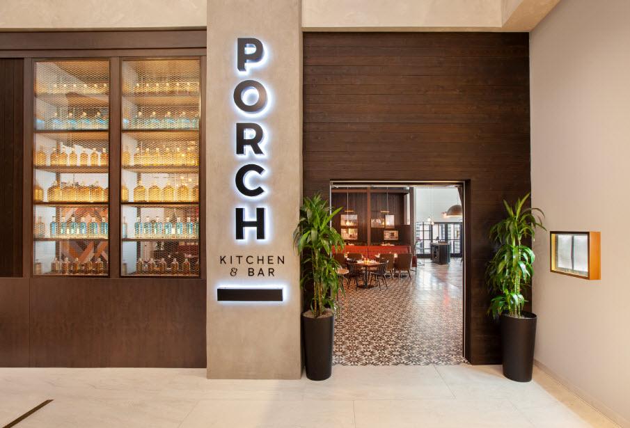 Louisville Marriott Downtown image 25