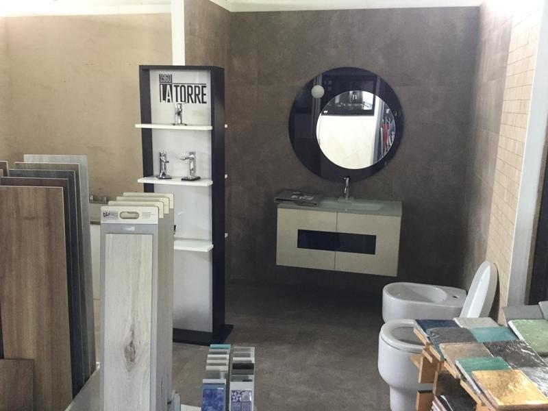 Dsg ceramiche vetreria d 39 arte vetro soffiato - Dsg 7 marce bagno d olio ...