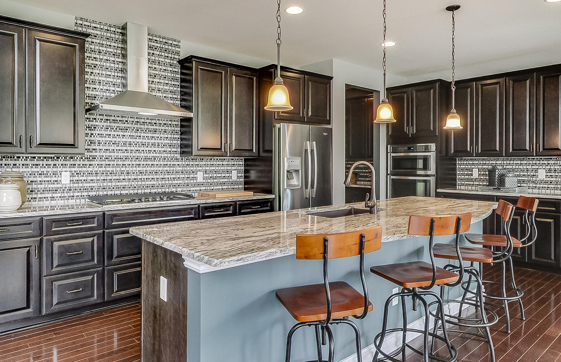 Rathmor Park by Pulte Homes image 6