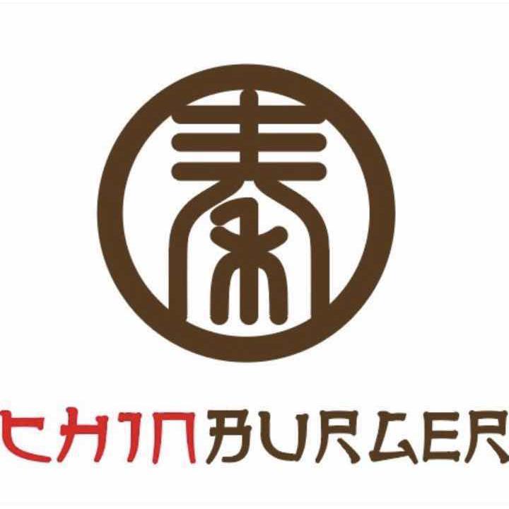 Chin Burger Köln