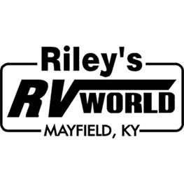 Riley's RV World image 0