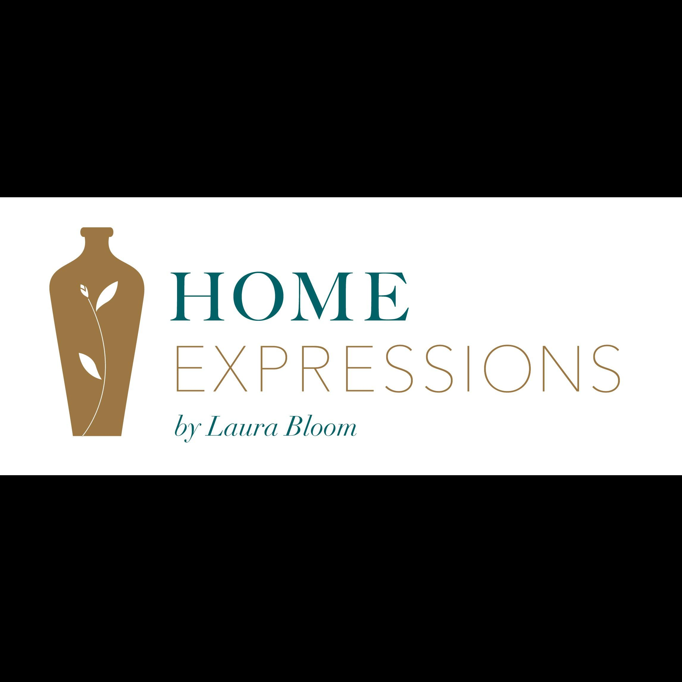 Home Expressions Interiors by Laura Bloom