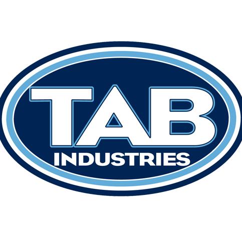TAB Industries LLC image 3