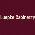 Luepke Cabinetry