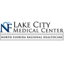 Lake City Medical Center Emergency Center
