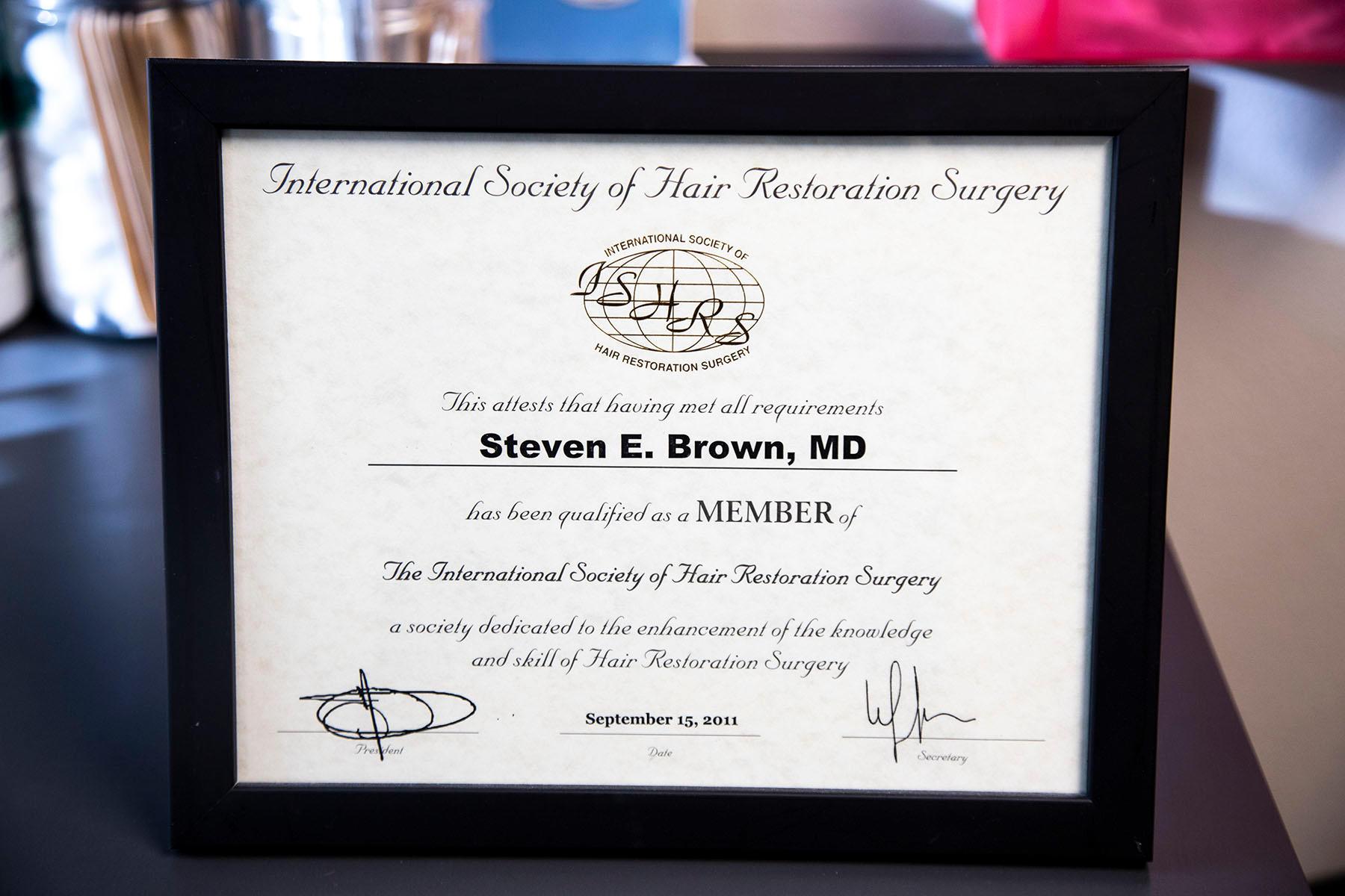 Hair Transplant Vegas image 5