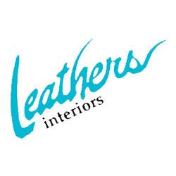 Leathers Interiors image 0