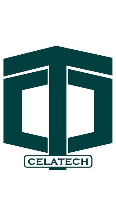 Celatech Construction Corp In Woodside Ny 11377 Citysearch