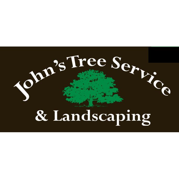 John S Tree Service Amp Landscaping Member Johnson City