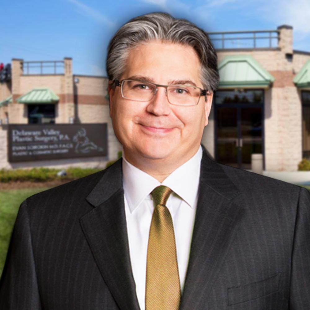 Evan Sorokin, MD - Delaware Valley Plastic Surgery image 9