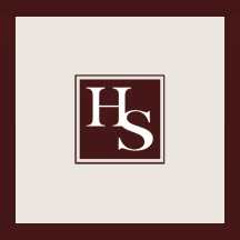 Healy Scanlon Law Firm - ad image