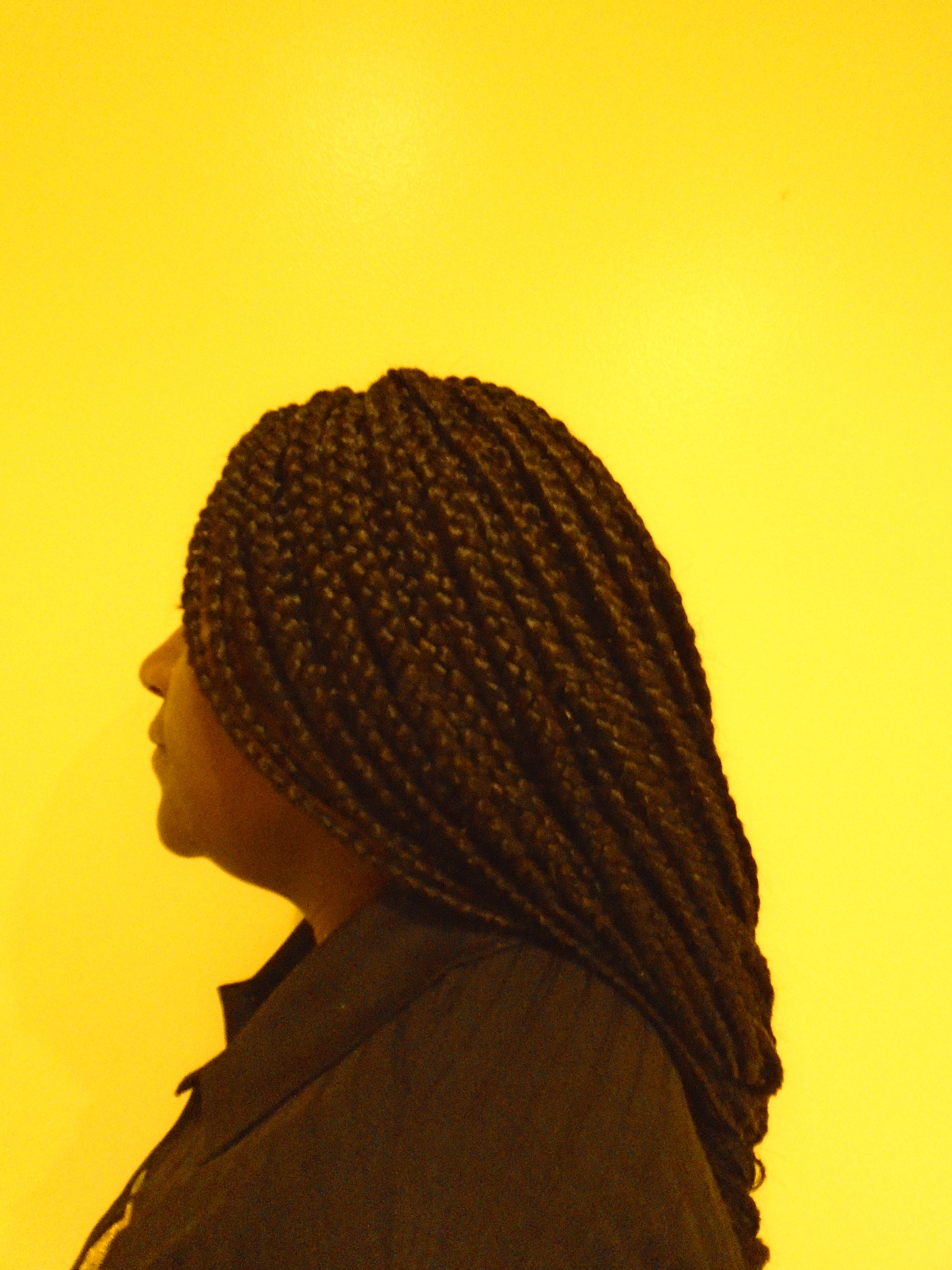 The Best African Hair Braiding Salon Salisbury Md