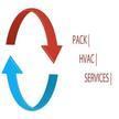 Pack HVAC Services