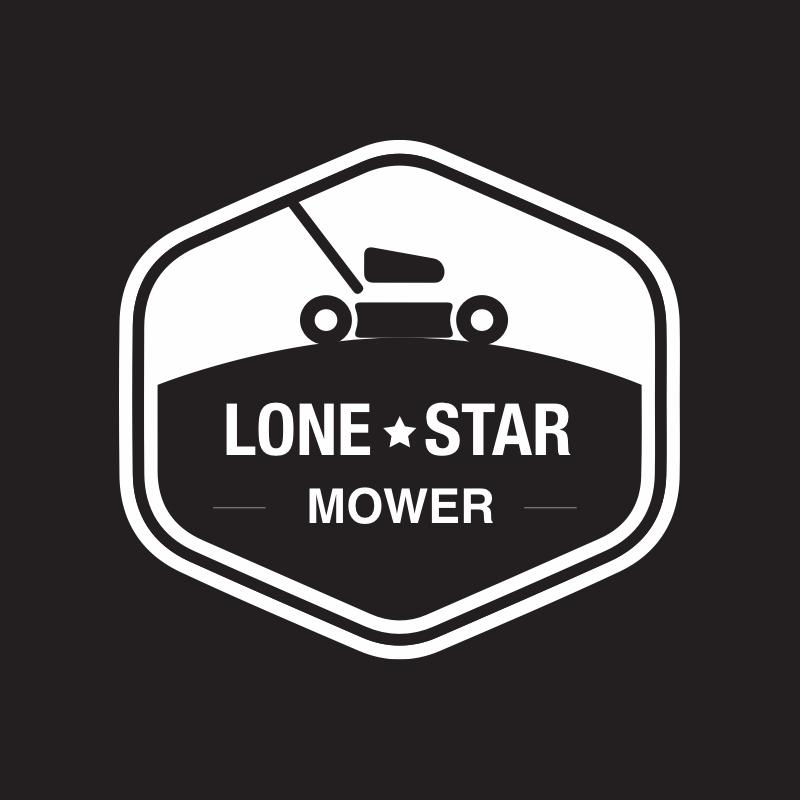 Lone Star Mowers image 2