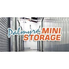 Palmyra Mini Storage