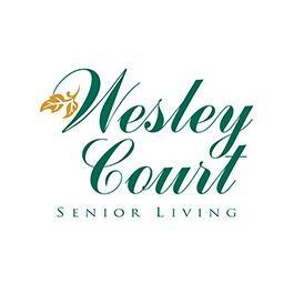 Wesley Court Senior Living