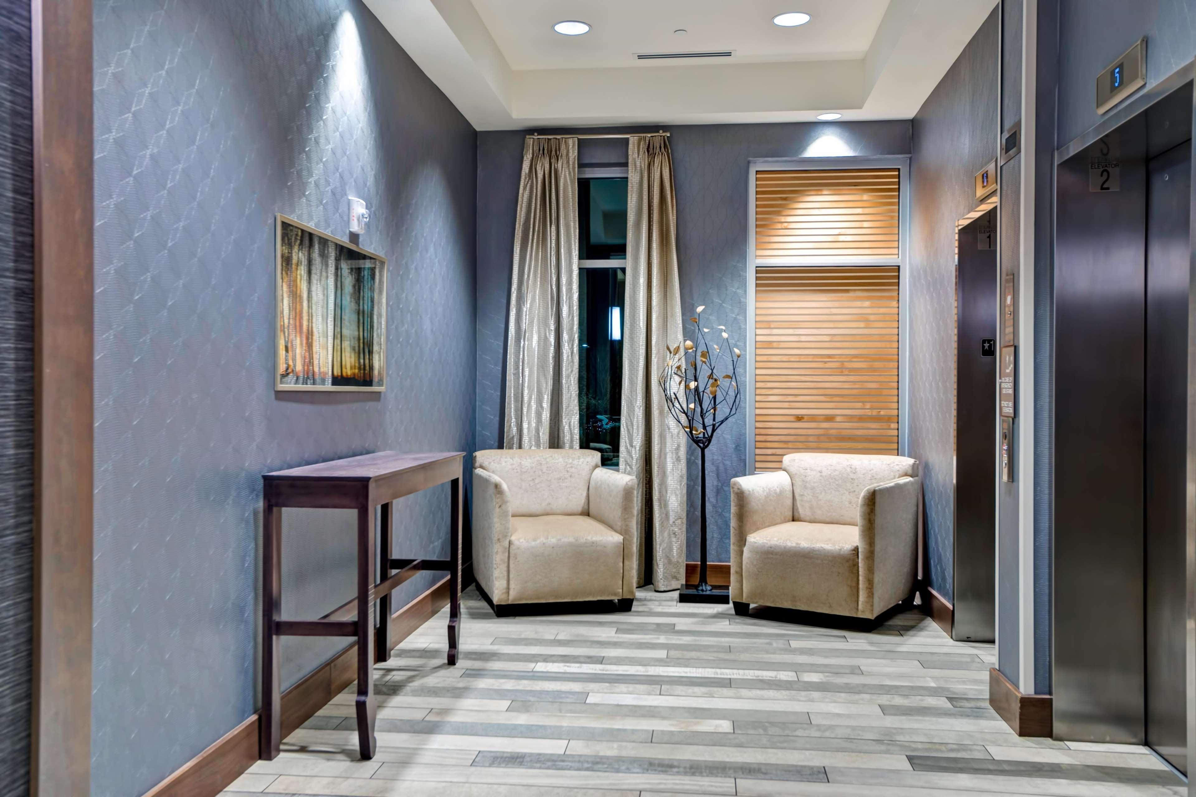 Homewood Suites by Hilton Nashville Franklin Cool Springs image 49