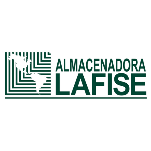Almacenadora Lafise S.A.