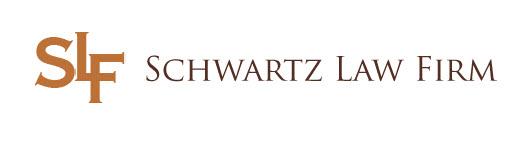 Schwartz Law Firm image 3