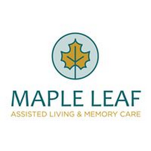 Maple Leaf Assisted Living & Memory Care