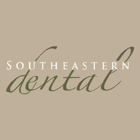 Southeastern Dental: Dr. Linda W. Bridges, DDS