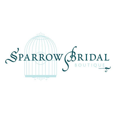 Sparrow Bridal Boutique